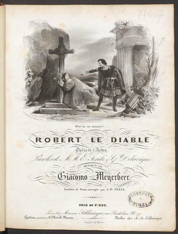 RobertLeDiable-couverture