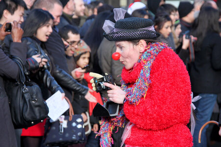1_photographe__Carnaval_de_Paris_12__1365