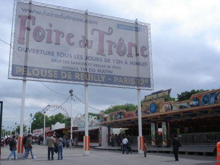 med_Visoterra_foire_du_trone_5539