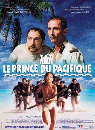 le_prince_du_pacifique_5414_1647171125