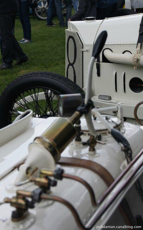 120-Mercedes 115PS 1914-D-2