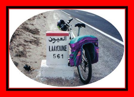 LAAYOUNE_GF