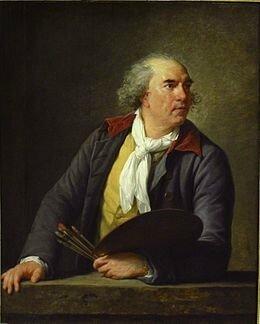 Élisabeth-Louise_Vigée-Le_Brun_-_Hubert_Robert_(1788)