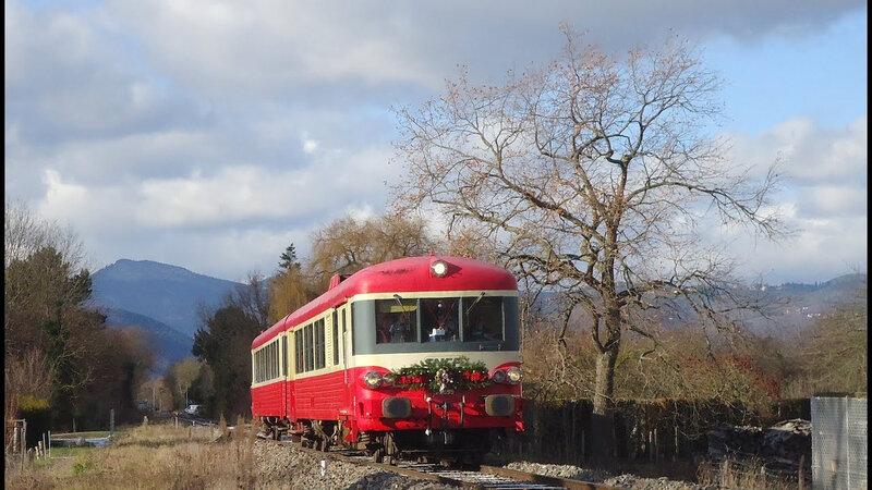 X4395colmar-neuf-brisach-TTDA