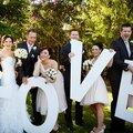 photobooth-mariage-idée