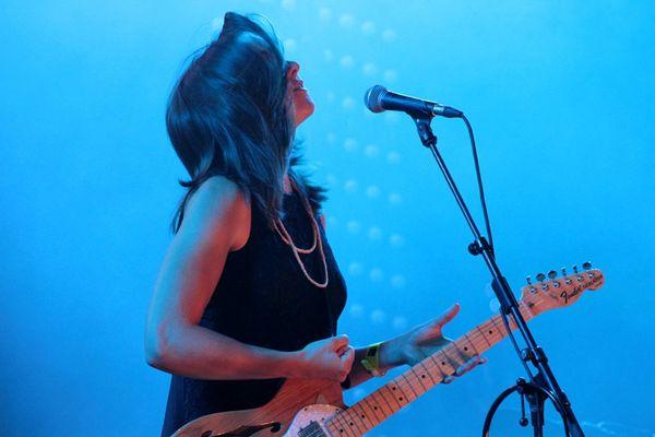 fnac live 2013 Sophie Hunger 470 copie