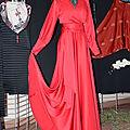 Expo Cerf Volant Passion Créative Maison Vallerand 2012 (1)