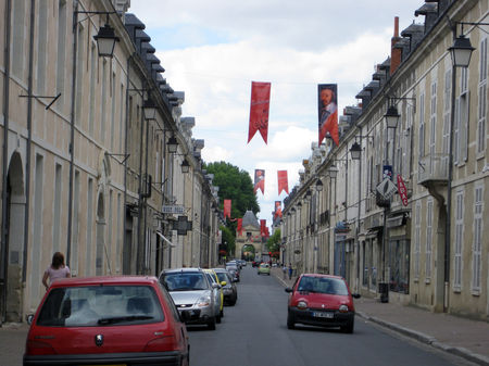 grande_rue