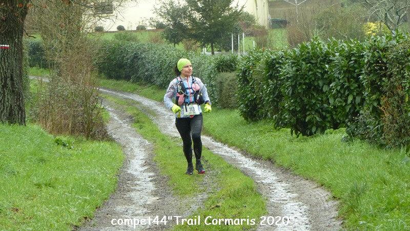 Trail Cormaris 2020 (133) (Copier)