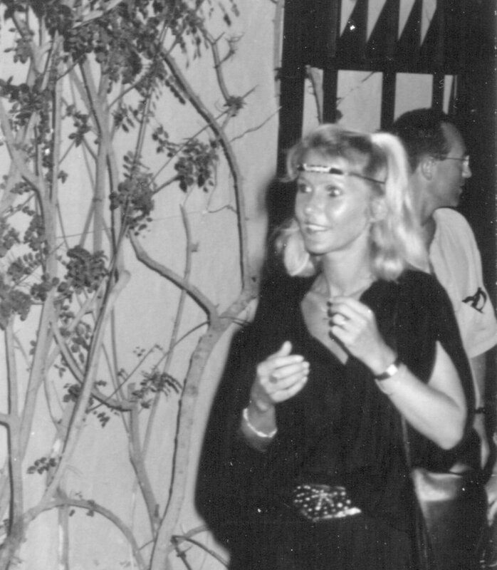 viviane 1986 tunisie (4)
