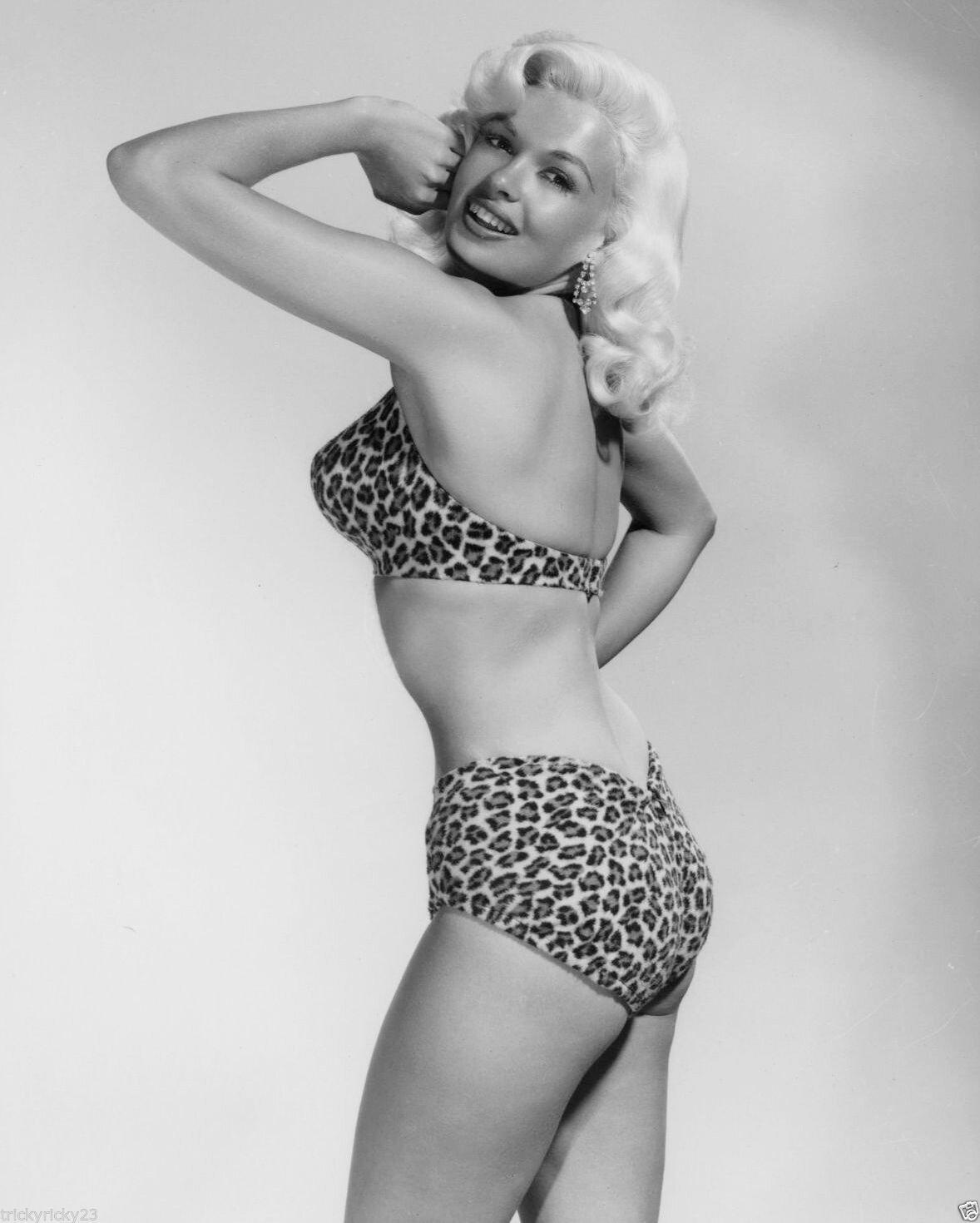 jayne_bikini_leopard-1958-by_keith_bernard-1-1