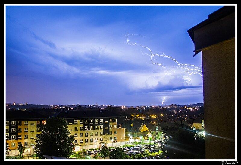 orage 090614 4