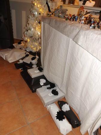 Cadeaux Noël (11)