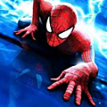 The amazing spider-man 2 te donne rendez-vous sur m.yoolplay