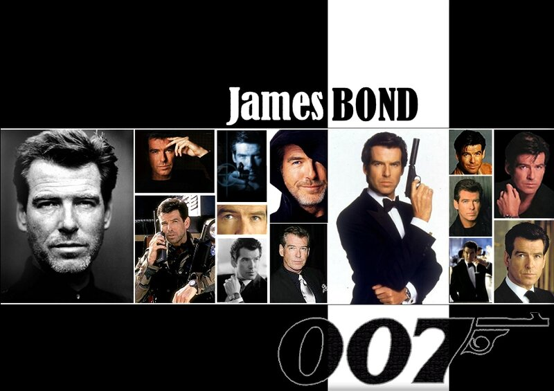 Film_James Bond
