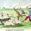 1915-01-10 allemand cochon c