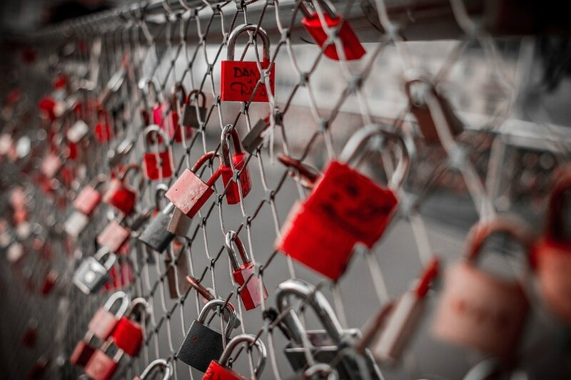 | LE CADENAS MYSTIQUE VAUDOU DE L'AMOUR INFINI DAAGBO VAUDOU ------------51852DF0-4288-A5FC-19BA-473E310AC24E Content-Disposition: form-data; name=