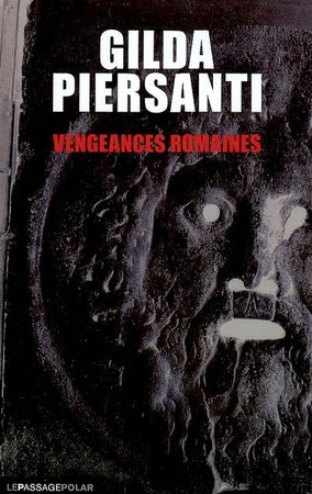 vengeances_romaines