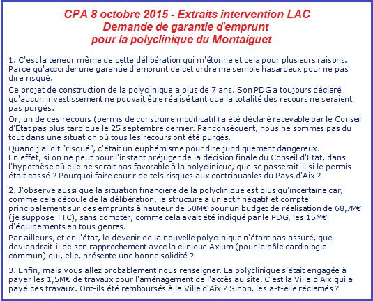 CPA 10 8