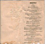 Menu_Mousseron2