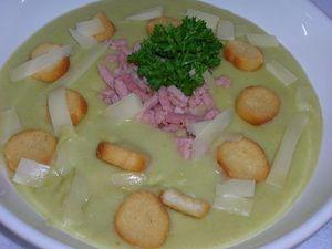 soupe_de_marrons__C_est_kan_kon_mange
