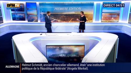 carolinedieudonne06.2015_11_11_premiereeditionBFMTV