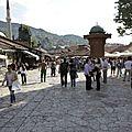 Feriadefronteras-Thirdmeeting-Day3-Sarajevo-2011-57
