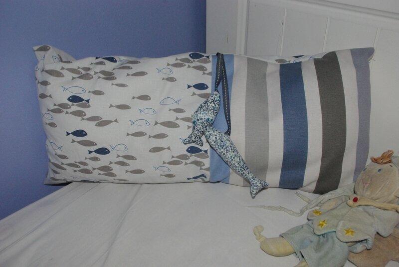 oreiller d'avril (3)