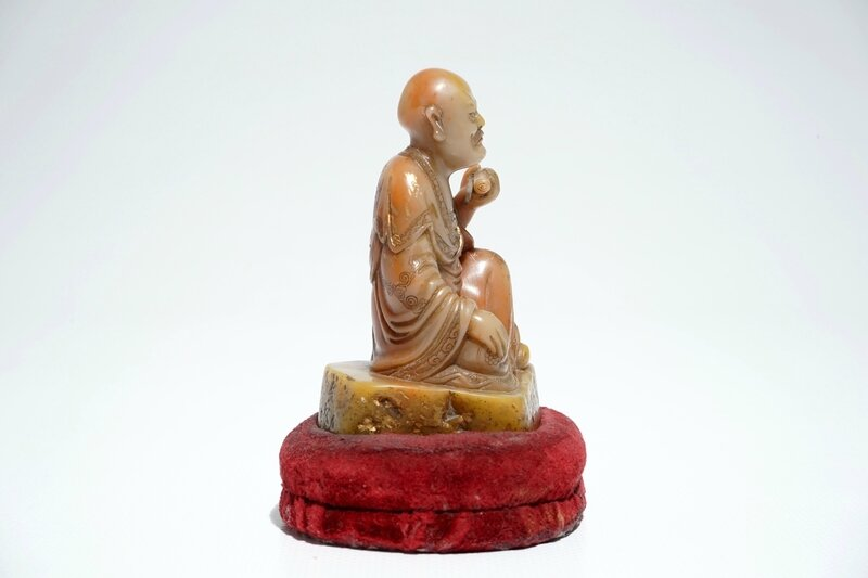 a-chinese-shoushan-stone-figure-of-a-luohan-signed-yu-xuan-1718th-c-4