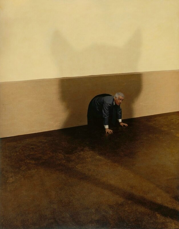 Teun-Hocks-Photo-works-8