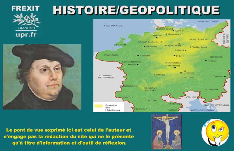 ARG LUTHER 1