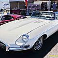 Jaguar E cabrio_02 - 1964 [UK] HL_GF