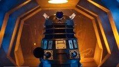le Dalek