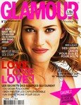 RTEmagicC_glam_couv_mag_252x328