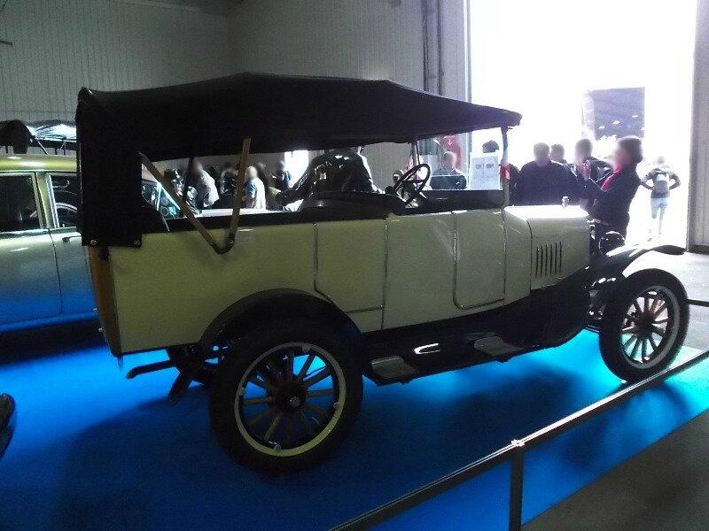 FordT1923pf