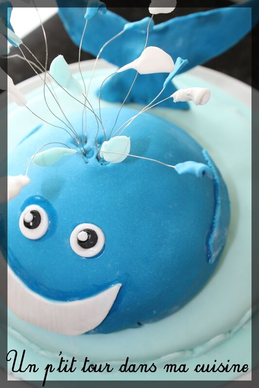 Gâteau baleine2