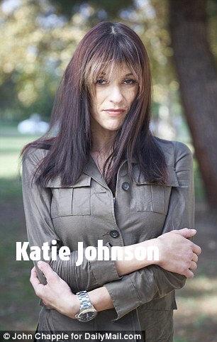 Katie Johnson - Copie