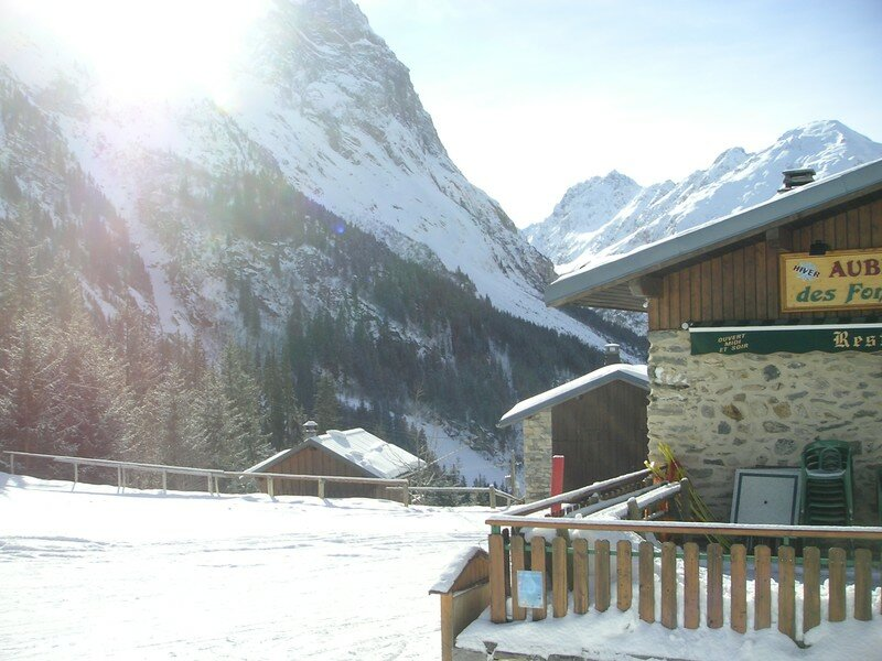 ski 2008 075