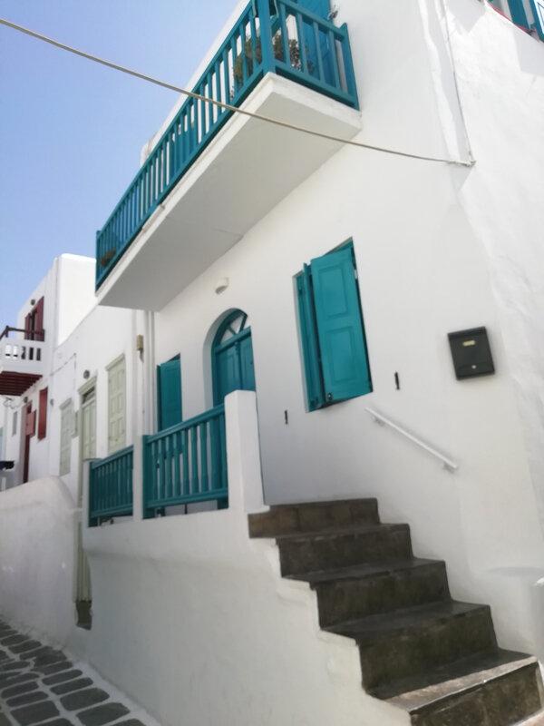 Voyage îles Grecques Stampin'up - Katia Nésiris16