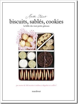 biscuits_martha_stewart