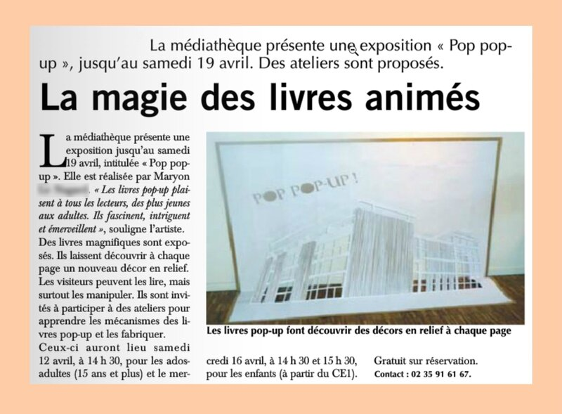 article-avril2014