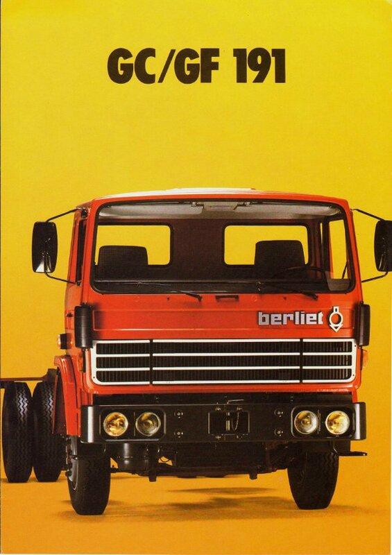 BerlietGC191