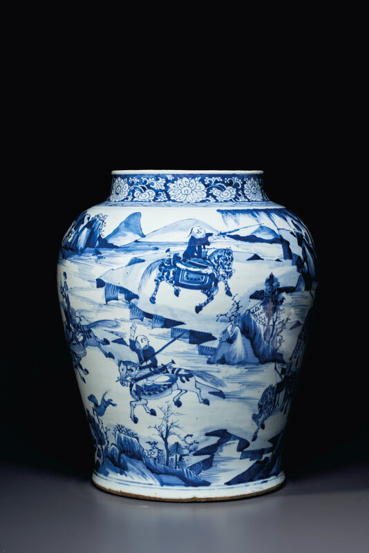 2020_NYR_18823_1573_002(a_large_blue_and_white_baluster_jar_kangxi_period113724)