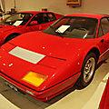 Ferrari 512 BBi_06 - 1983 [I] HL_GF