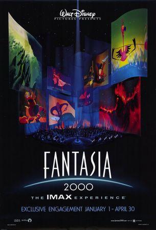 fantasia_2000_us