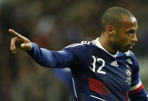 thierry_henry_qualification_coupe_du_monde_2010_230
