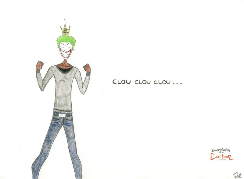 Clou_Clou_Clou_is_the_Cartoon