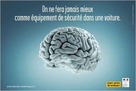 cerveau_securite-routiere