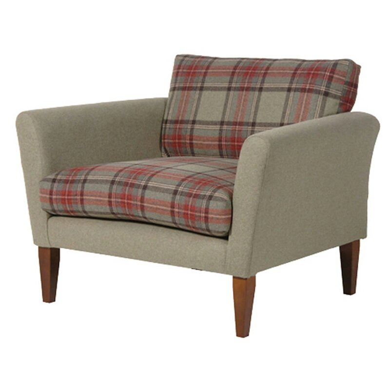 original_tartan-love-seat-chair