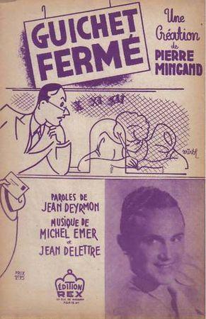 Guichet_ferm__1941